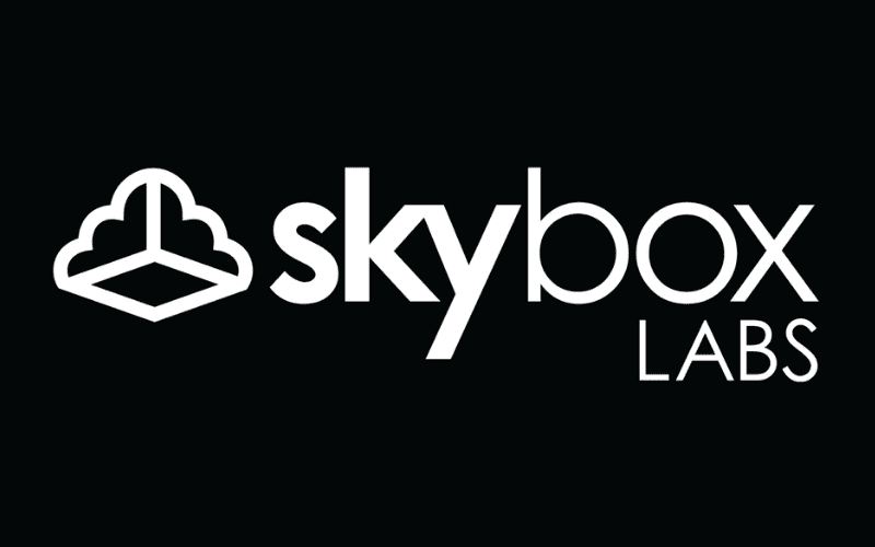 SkyBox Labs