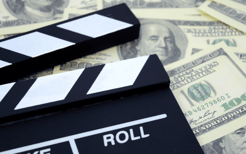 Production Accountant Jobs