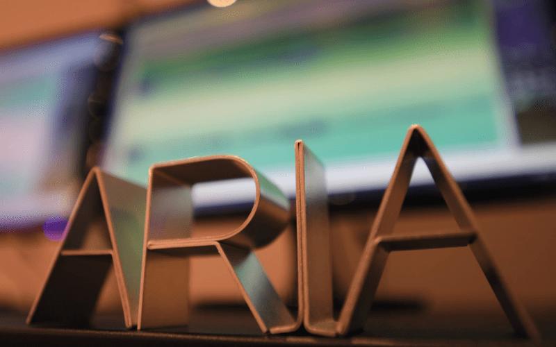 aria mastering
