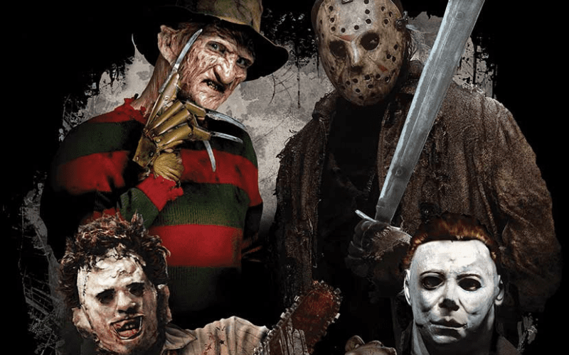 best friday 13th movies
