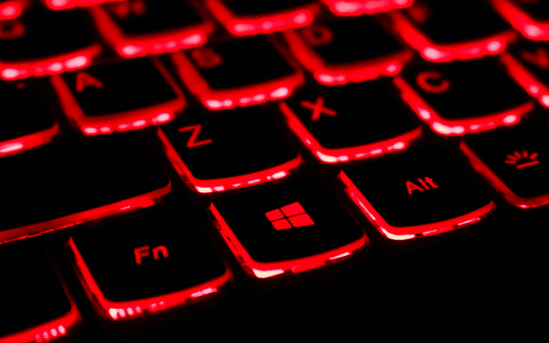 gaming keyboard how to start a youtube gaming channel for free