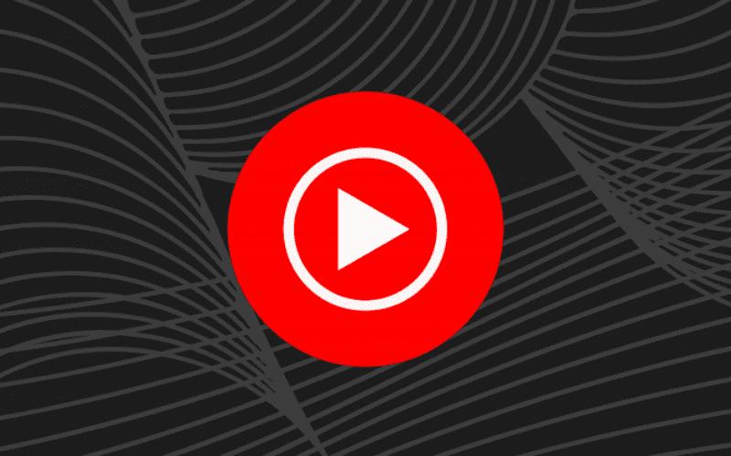 youtube music money