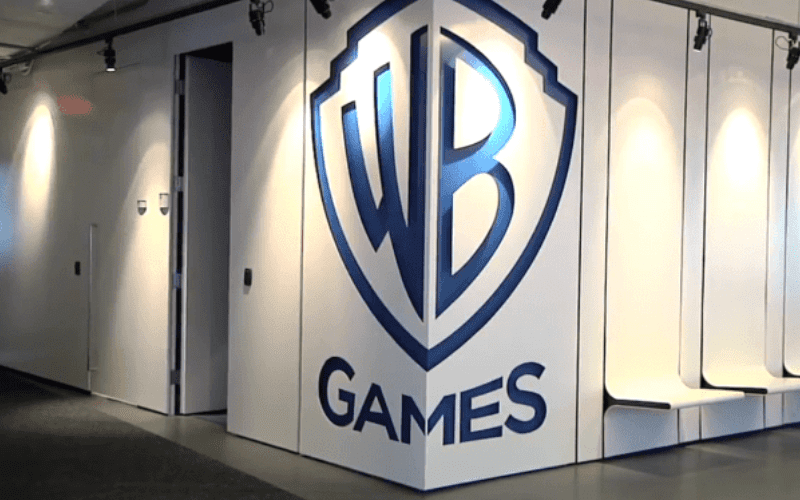 wb games office