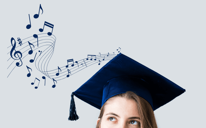 what can I do with a music degree