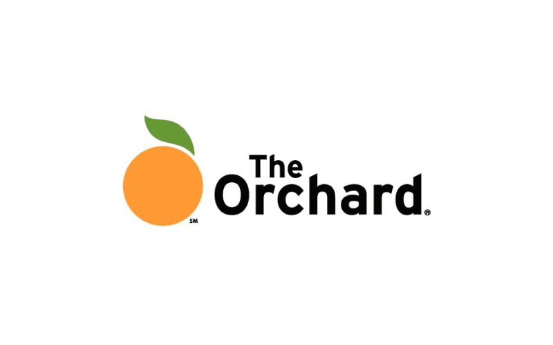 The Orchard Music