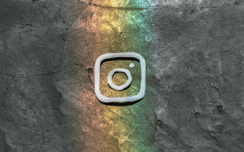how to add music to instagram