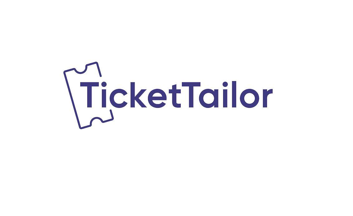 ticket tailor logo